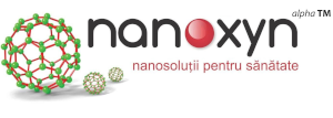 Site-ul oficial Nanoxyn Alpha